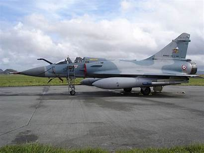 Mirage 2000c Scale 2000 Toprcmodel France Characteristics