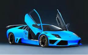 Download Download Lamborghini Reventon Wallpaper 2013   Apps      Blue Lamborghini Reventon Wallpaper