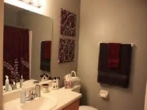 master bathroom color ideas master bathroom color ideas master bathroom color ideas
