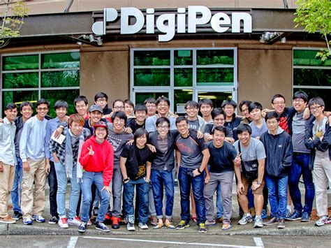 student stories digipen singapore