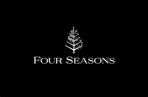 reasons   seasons  ranked worlds number