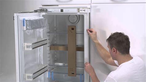 montazh vstraivaemoy tekhniki sistema door  door youtube