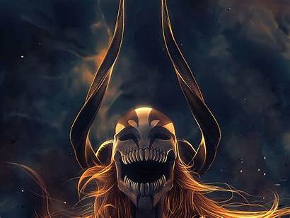Bleach Ichigo Kurosaki Anime Wallpapers Background