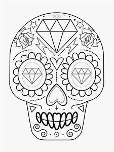 Crane Mexicain Dessin : coloriage crane mexicain beau imprimer sur t shirt ment imprimer le logo de spar sur un t ~ Melissatoandfro.com Idées de Décoration