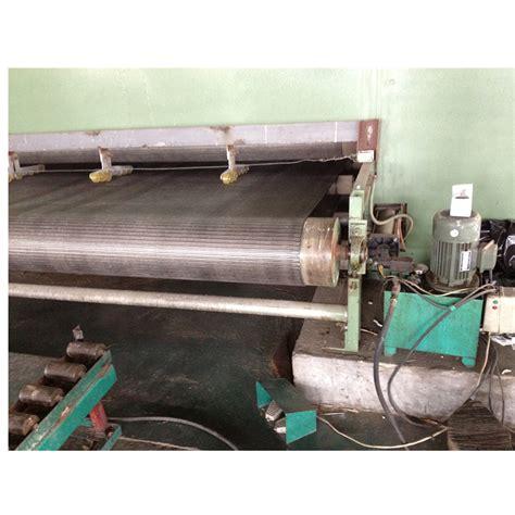 type veneer dryer machine hzh woodworking machinery