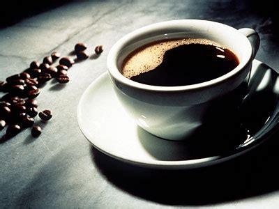 bewirkt die brise salz im kaffee kochen wasser kueche