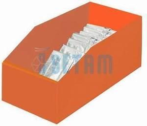 Bac Plastique Pas Cher : catgorie bote outil page 2 du guide et comparateur d 39 achat ~ Louise-bijoux.com Idées de Décoration