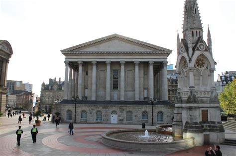 Birmingham seeks roads PFI settlement