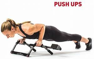 Perfect Fitness Multi