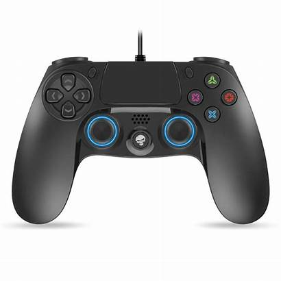 Manette Ps4 Controller Gaming Wired