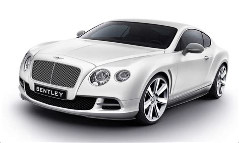 Marbella Luxury Car Rental  Driving Luxury Cars In Marbella