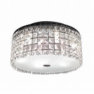 Ceiling lights design large outdoor flush mount