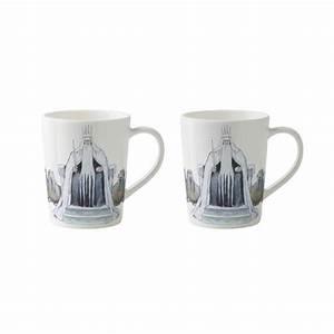Design House Tassen : design house stockholm elsa beskow espresso tassen 10cl 2er set king winter online kaufen ~ Frokenaadalensverden.com Haus und Dekorationen