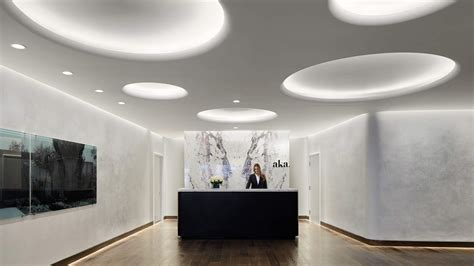 Architectural Lighting Design by Oculus Light Studio An Architectural Lighting Design Firm