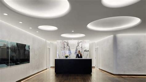 oculus light studio an architectural lighting design firm