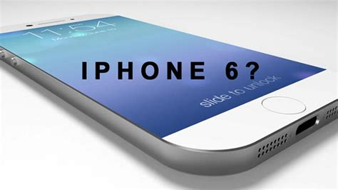 how much are iphone 6 a sneak peek of the much awaited iphone 6