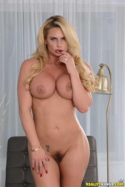 Nude Blonde Had Sex With Her Ex Photos Phoenix Marie
