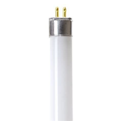 f13t5 cw 13 watt t5 fluorescent light bulbs 21 inches 10