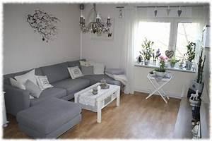 Zu Hause Zuhause : wohnzimmer 39 wohnzimmer 39 unser neues zu hause zimmerschau ~ Markanthonyermac.com Haus und Dekorationen