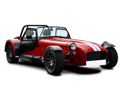 fastest cars   carleasingmadesimplecom