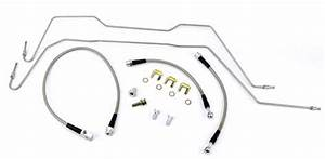 1995 F150 Brake Line Diagram Pictures To Pin On Pinterest