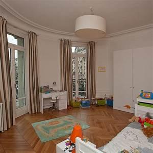 Travaux De Renovation : travaux de r novation d 39 un appartement familial ~ Melissatoandfro.com Idées de Décoration