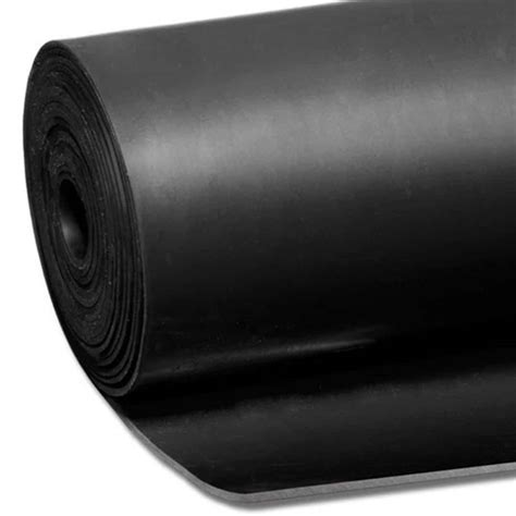 rubber sheets buy natural rubber sheet    prices  india