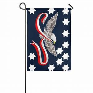 fallout flag commonwealth minutemen flag exclusive fallout