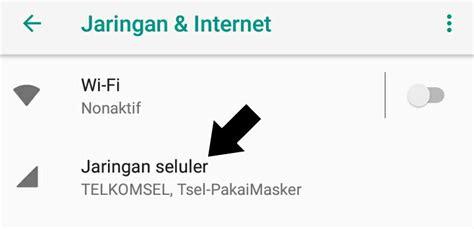 Di sini kita sediakan berbagai settingan apn telkomsel mulai dari 4g, 3g terus bisa untuk mms atau coba settingan gratis. 10+ Setting APN Telkomsel 4G Tercepat Dan Stabil Terbaru ...