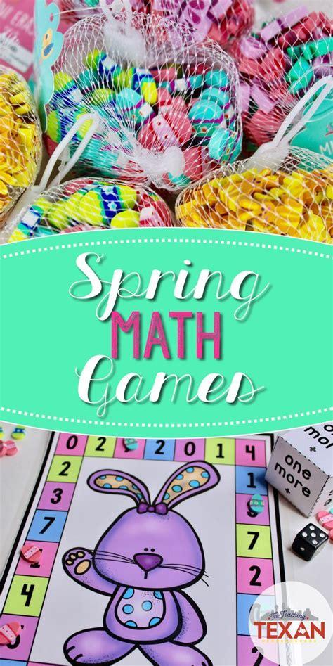29780 best kindergarten math images on 933 | f47da30ff48b098dc106362b8ded7cd3 frog subtraction kindergarten kindergarten activities for spring