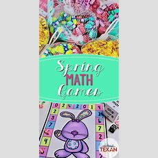 29780 Best Kindergarten Math Images On Pinterest  Teaching Ideas, Kindergarten Math And