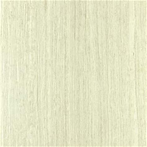 Interceramic Tile And El Paso by Interceramic Thassos Travertine 16 Quot X 24 Quot Ceramic