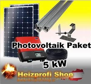 Solaranlage Einfamilienhaus Kosten : photovoltaikanlage komplettpaket mit montage automobil ~ Lizthompson.info Haus und Dekorationen