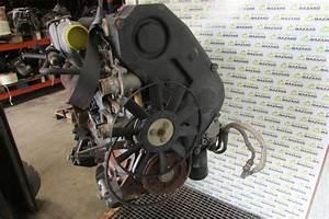 Piece Renault Trafic 2 : moteur renault trafic diesel r 14098080 ebay ~ Maxctalentgroup.com Avis de Voitures
