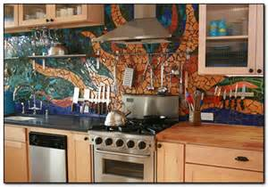backsplash for yellow kitchen mexican decoration ideas for kitchen home and cabinet reviews