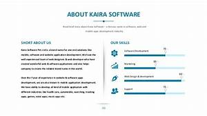 Kaira software pvt ltd introduction of web & software ...