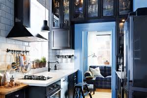 kitchen ikea ideas small space kitchen