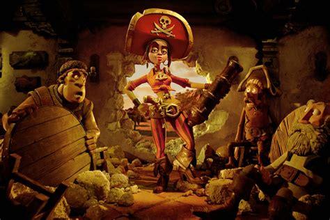 pirati briganti da strapazzo il cinema del carbone