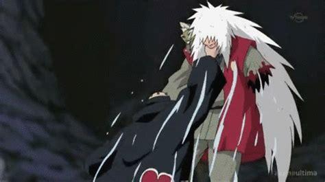 Naruto Shippuden!