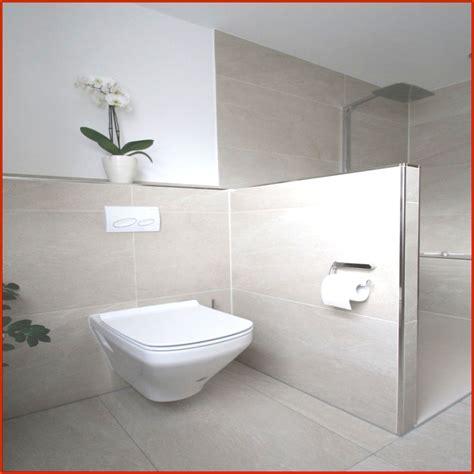 Kleines Bad Fliesengröße by 14 Fliesen Badezimmer Beispiele Vorlagen123 Vorlagen123