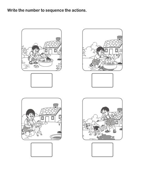 978 Best Educational Worksheets For Kids Images On Pinterest  Abacus Math, Maths And Preschool
