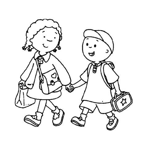 Kinder Kleurplaten by School Kleurplaten Kleurplatenpagina Nl Boordevol