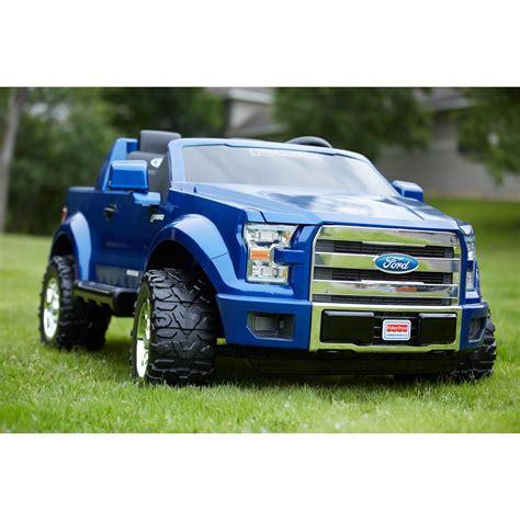 power wheels bigfoot monster truck 100 power wheels bigfoot monster truck grave digger
