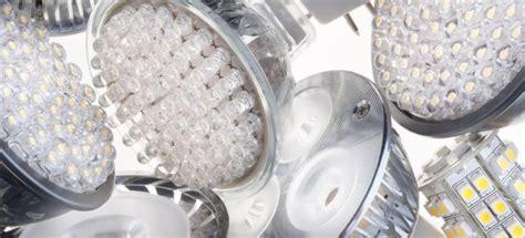 light fights led vs induction lighting benefits of led
