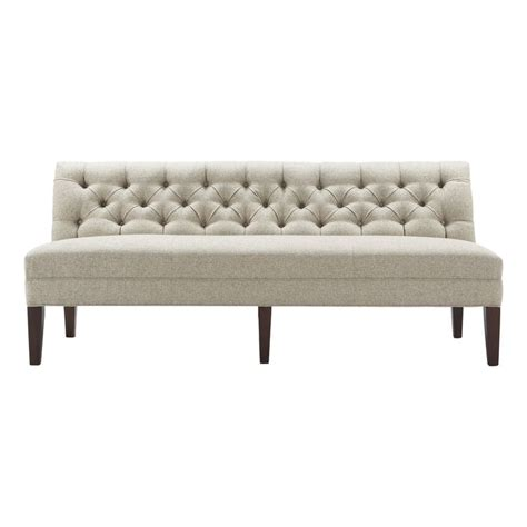 Bench Design Marvellous Settee Bench Seat Settee Benches