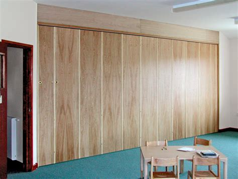 Commercial Room Dividers Partitions Sakuraclinicco
