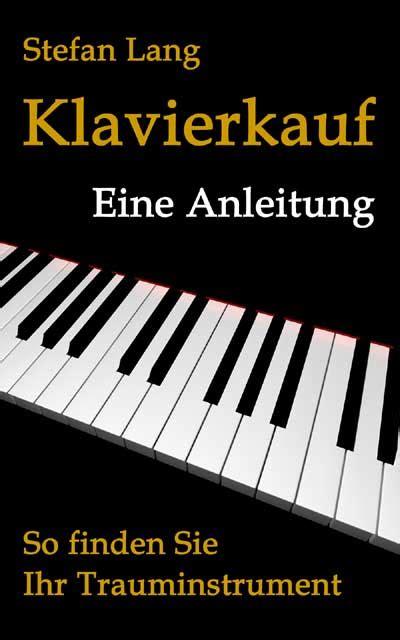 Convertisseur pdf gratuit en ligne. Klaviertastatur Beschriftet Zum Ausdrucken