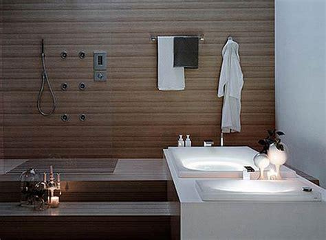 beautiful small bathroom designs bathroom design beautiful small bathrooms for small houses bathroom designs bathroom designs