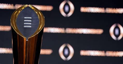 View National Championship Prop Bets  Pictures