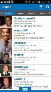 Free bbw dating sites
